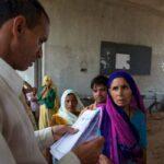 Health for 200 million - The challenge of access in Uttar Pradesh