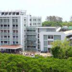 Centre to establish 70 cancer centres, says Modi
