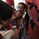 The hunger of a nation: What the GHI tells India