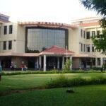 Digital health tie-up between AIIMS Mangalagiri and IIT-Madras