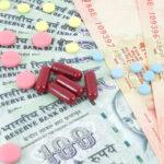 Indian pharma concept. Image credit: multimedia / 123rf