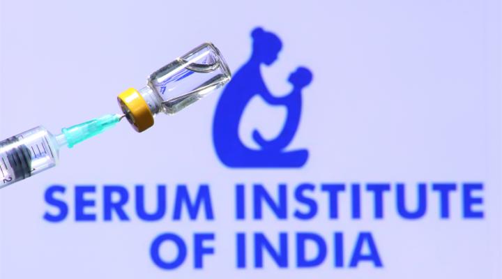Serum Institute of India